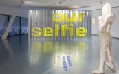 LewbenArtFoundation OurSelfie IMPLMNT Norbert Tukaj IMG 5424