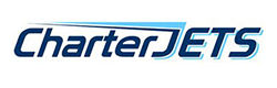 charter jets color7