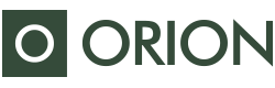 orion logo color