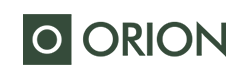 orion logo color7